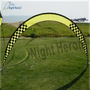 FPV Racing Arched gate Night HeronYL-06-1