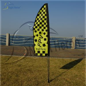 FPV Racing Flags