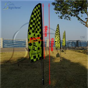 FPV Race Flags