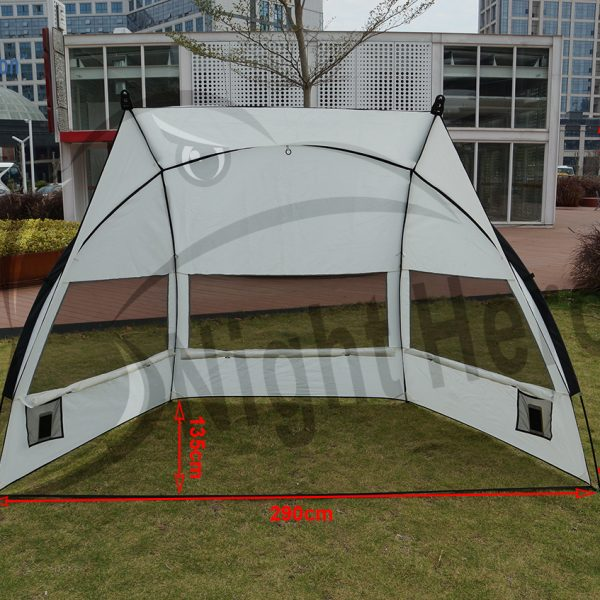 YL-08 relax tent