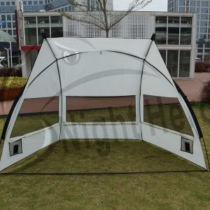FPV Racing Shade Tent