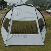 YL-08tent