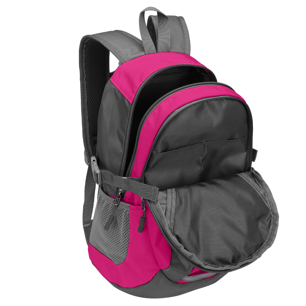 Kids' Outdoor Backpack
