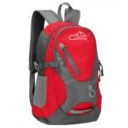 Kids' Outdoor Hiking Backpack