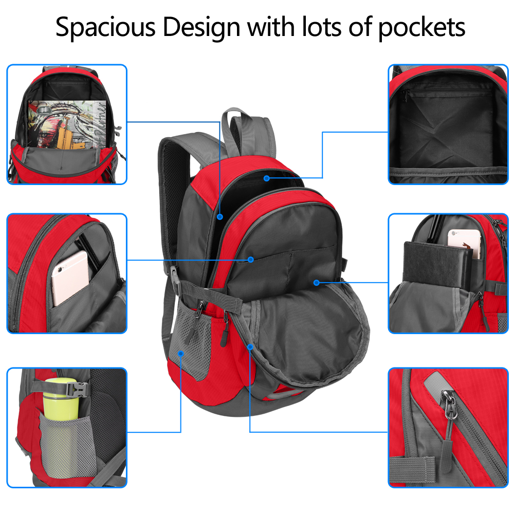 Best backpack for children